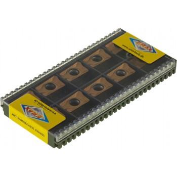 Fräsplatten  APKT1604PDSR...