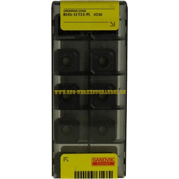 R245-12 T3 E-PL 4230
