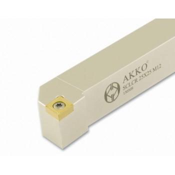 AKKO Drehhalter 95°  SCLCR / L