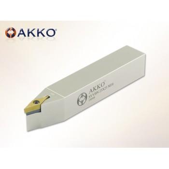 Akko Drehhalter 107,5° SVVBN