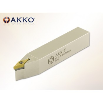 Akko Drehhalter 72,5°  SVVCN