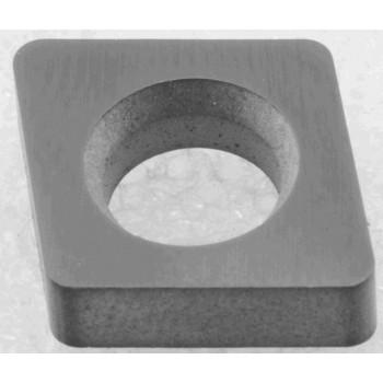 Unterlegplatte für T-P System
