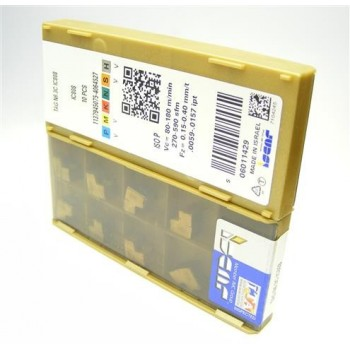 TAG N6.3C IC808