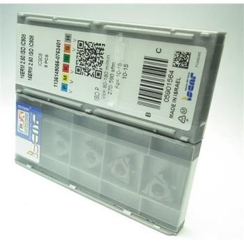 16ERM 2,50 ISO IC908