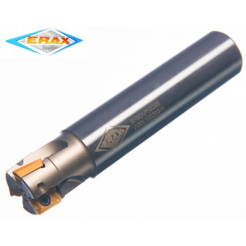 Stechhalter für Wendeplatten Typ Sandvik 123 1616-L-3C